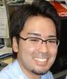 増田学先生